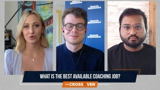 The Crossover: What Is the Best Available Coaching Job in the NBA?