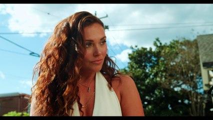 Kylie Morgan - Outdoor Voices