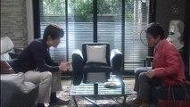 昼顔 映画 無料ホームシアター  - レンアイ漫画家 #11