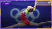 Jeux Olympiques Tokyo 2021 : retour sur les plus grosses tricheries qui ont secoué les JO