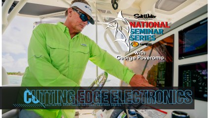 Cutting Edge Electronics