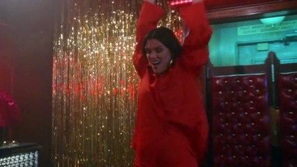 """Jessie J  de retour avec """"I Want Love"""""""
