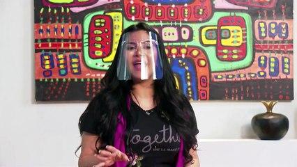 Cuadros decorativos personalizados | Mujer - Nex Panamá