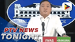 PRRD 'disagreed' with PH's UNHRC vote on Israel's actions in Gaza