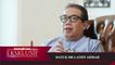 Integriti diuji bila ada kuasa: Dr Latiff