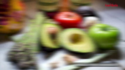 ALIMENTAÇÃO E EXERCÍCIOS | CONFIRA 10 DICAS PARA AUMENTAR A LIBIDO (2021)