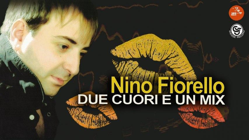 Nino Fiorello - Salvalo st'ammore