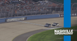 Chandler Smith holds off Zane Smith for stage win at Nashville