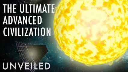 What If Humanity Was a Post Scarcity Civilization? | Unveiled