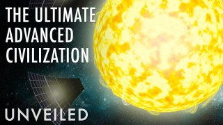 What If Humanity Was a Post Scarcity Civilization?   Unveiled