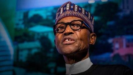 Nigeria: The tweet that got Twitter banned   The Listening Post