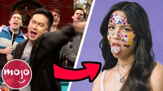 Top 10 Best Musical Sketches on SNL