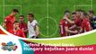Defend Portugal barai, Hungary kejutkan juara dunia!