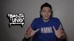 Bente Uno: Episode 4 with Isaac Go