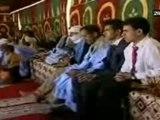 Le Polisario se déchire +100 personnes ont fui Tindouf