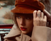 CELEBRITY TOP 10: Taylor Swift Re-records 'Red'; 'My Amanda' Out On Netflix July 15; BTS Army Helps Delivery Rider