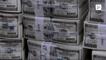 Heist Official Trailer
