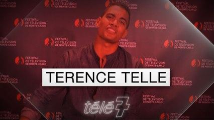 Terence Telle (Ici tout commence) : On a testé ses connaissances en cuisine !