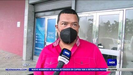 Dirigentes sugieren investigar actos de corrupción vinculados a Meca en Costa Rica - Nex Noticias