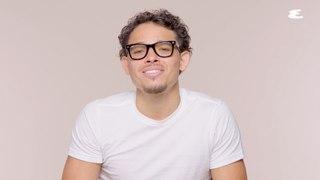 Anthony Ramos | Explain This