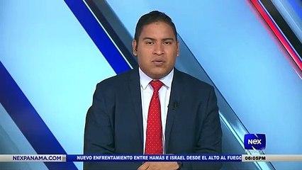 Autoridades entregan enseres y alimentos en Juan Díaz  - Nex Noticias