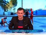 Sport7, Une association multiplie les projets pour venir en aide -        Sport 7 - TL7, Télévision loire 7