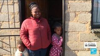 Pollution de l'air en Afrique du Sud : un procès engagé contre le gouvernement