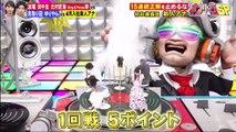 Youtube バラエティ 動画 - Youtube 動画 バラエティ - ネプリーグ  動画 9tsu  2021年6月21日