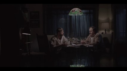 Fest Track On Sirk TV Interview: ULTRASOUND [Tribeca Film Festival 2021 - Virtual] - Part II