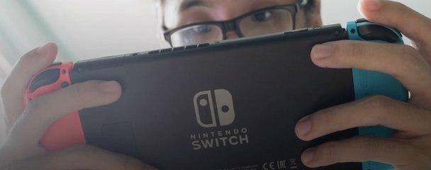 Nintendo bat des records en vendant plus de 85 millions de Switch