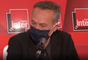"""Stéphane Zumsteeg : """"On est passé d'un contexte d'abstention honteuse à quelque chose de totalement assumé"""""""