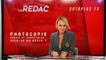 La Rédac' - Auto Plus TV - Photocopie permis et carte grise : suis-je en règle ?