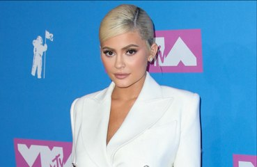 Kylie Jenner reveals Keeping Up with the Kardashians has changed her relationship with her family