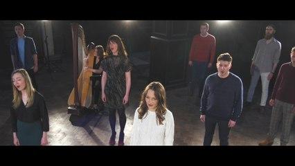 Voces8 - Still (Arr. Lawson)