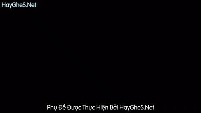 Cô Gái Đến Từ Hư Vô 2 (Girl From Nowhere 2) - Tập 7 [Full HD - Vietsub] - Fullphim