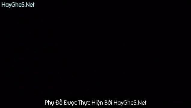 Cô Gái Đến Từ Hư Vô 2 (Girl From Nowhere 2) - Tập 6 [Full HD - Vietsub] - Fullphim
