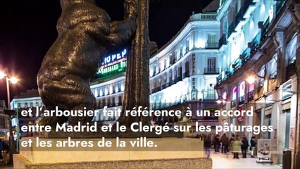Madrid : 10 faits à connaître sur la capitale espagnole