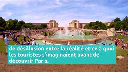 Paris : 20 faits insolites à connaître sur l'une des plus belles capitales du monde