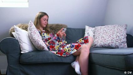 Generation Z and social commerce