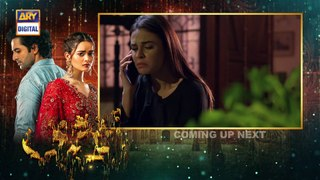 Ishq Hai Episode 3 & 4 - Part 2   Presented by Express Power   22nd June 2021  