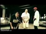 Trick Daddy Ft. Pitbull & Rick Ross - Born 'N Raised