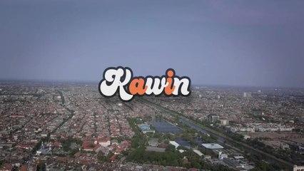 Kojek - Kawin (Official Music Video)