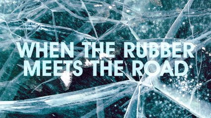 Brantley Gilbert - Rubber Meets The Road