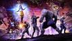 Marvel's Avengers - Bande-annonce du Cube cosmique