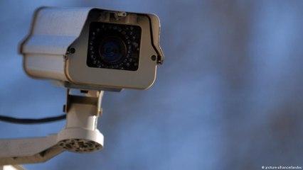 Os perigos dos aparelhos hightech em casa