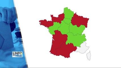 A quoi s'attendre pour le second tour des élections régionales ?
