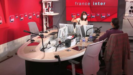 Isabelle Giordano dans les coulisses du soft power français - L'Instant M