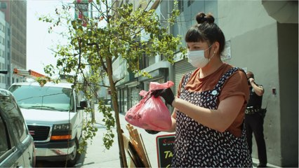 Face masks and social distancing to be lifted on 19 July