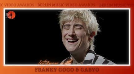 Interview with Gabyo and Franky Gogo