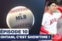 MLB Extra : Ohtani showtime, les Yankees se réveillent
